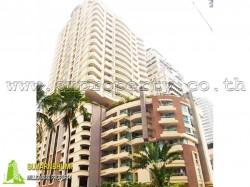 คอนโด Newton Tower Condominium สุขุมวิท 6